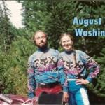 Washington 8-93
